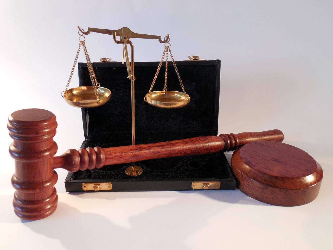 Prawa policjanta po służbie