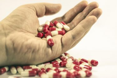 Posiadanie narkotyków pod kątem prawa polskiego