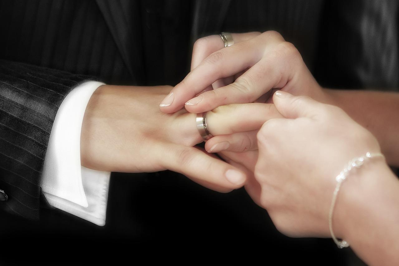 Co powinieneś wiedzieć o rozwodzie?